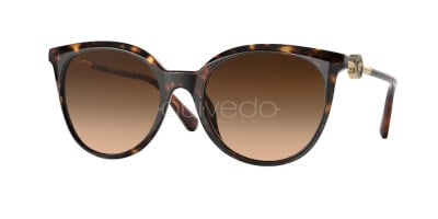 Versace VE 4404 (108/74)