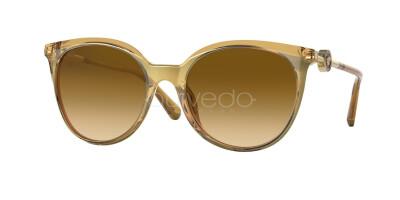 Versace VE 4404 (53472L)