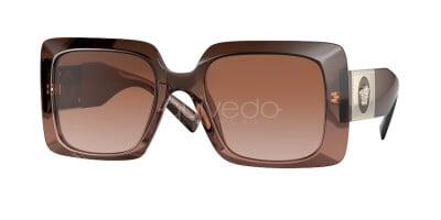Versace VE 4405 (533213)