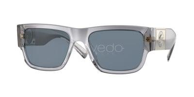 Versace VE 4406 (530580)