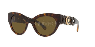 Versace VE 4408 (108/73)