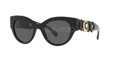 Versace VE 4408 (GB1/87)