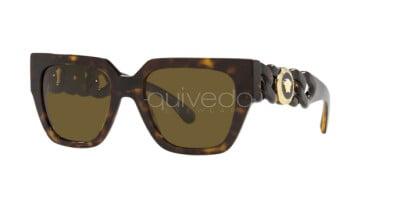 Versace VE 4409 (108/73)