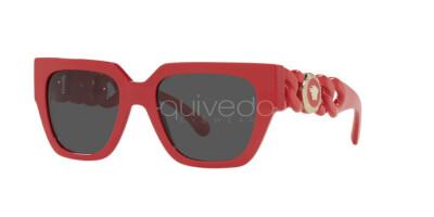 Versace VE 4409 (506587)