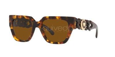 Versace VE 4409 (511963)