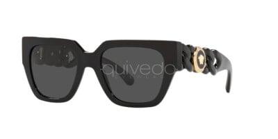 Versace VE 4409 (GB1/87)