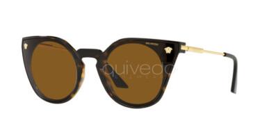 Versace VE 4410 (108/83)