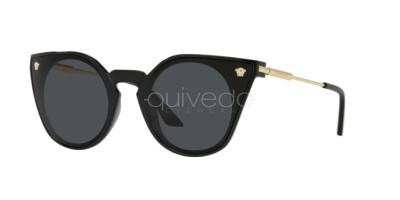 Versace VE 4410 (GB1/87)