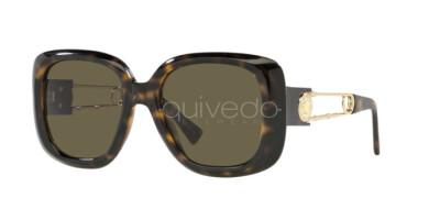 Versace VE 4411 (108/3)
