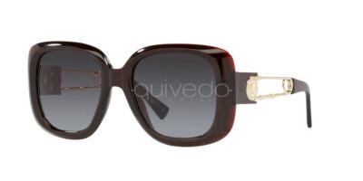 Versace VE 4411 (388/8G)