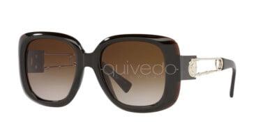 Versace VE 4411 (532413)