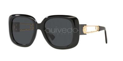 Versace VE 4411 (GB1/87)