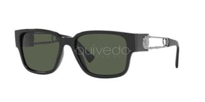 Versace VE 4412 (GB1/71)