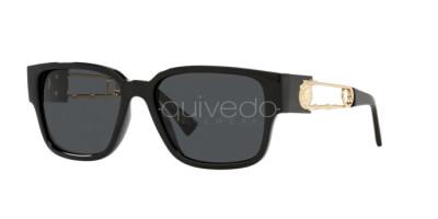 Versace VE 4412 (GB1/87)