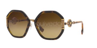 Versace VE 4413 (108/13)