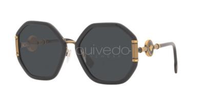 Versace VE 4413 (GB1/87)