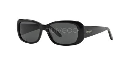 Vogue VO 2606S (W44/87)