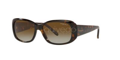 Vogue VO 2606S (W656T5)