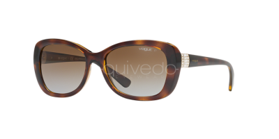 Vogue VO 2943SB (W656T5)