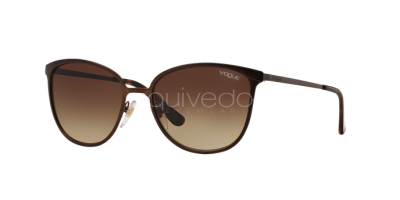 Vogue VO 4002S (934S13)