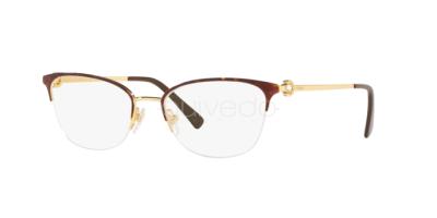 Vogue VO 4095B (5078)