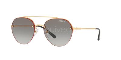 Vogue VO 4113S (280/11)