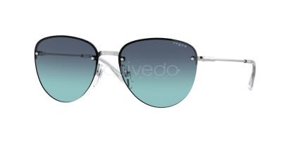 Vogue VO 4156S (323/4S)