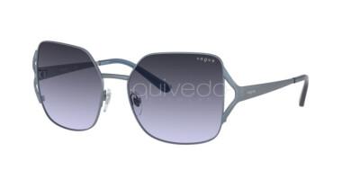 Vogue VO 4189S (51404Q)