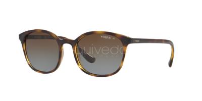 Vogue VO 5051S (W656T5)