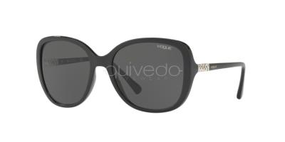 Vogue VO 5154SB (W44/87)
