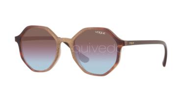 Vogue VO 5222S (2639H7)