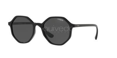 Vogue VO 5222S (W44/87)