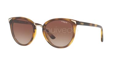 Vogue VO 5230S (W65613)