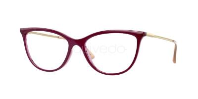 Vogue VO 5239 (2909)