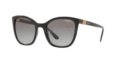 Vogue VO 5243SB (W44/11)
