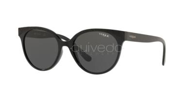 Vogue VO 5246S (W44/87)
