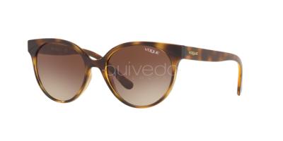 Vogue VO 5246S (W65613)