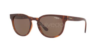 Vogue VO 5271S (238673)
