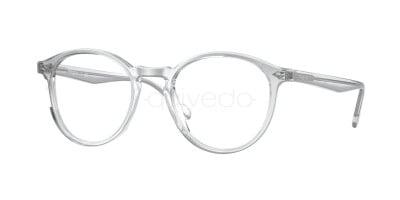 Vogue VO 5367 (W745)
