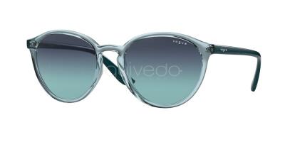 Vogue VO 5374S (29064S)