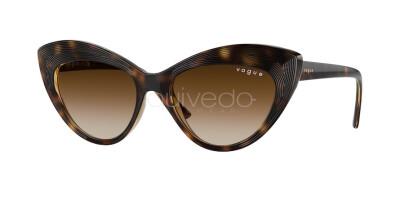 Vogue VO 5377S (W65613)