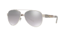 Burberry BE 3084 (10056V)