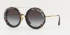 Dolce & Gabbana DG 2198 (02/8G)