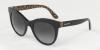 Dolce & Gabbana DG 4311 (32158G)