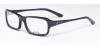 Oakley heist OX 1040 (104002)