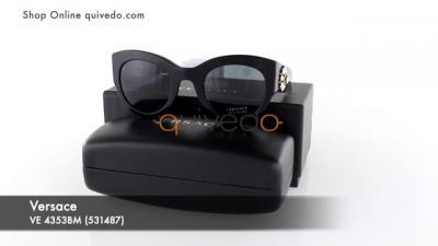 Versace VE 4353BM (531487)