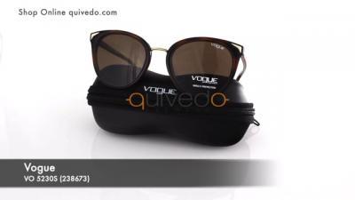 Vogue VO 5230S (238673)
