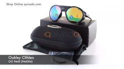 Oakley Clifden OO 9440 (944006)