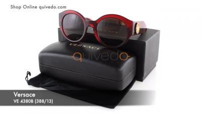 Versace VE 4380B (388/13)