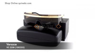 Versace VE 2208 (10023G)